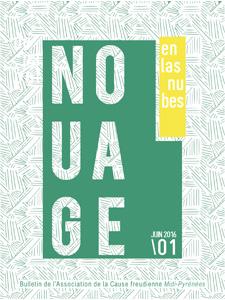 couverture nouage 01