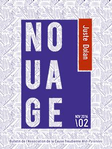 couverture nouage 02