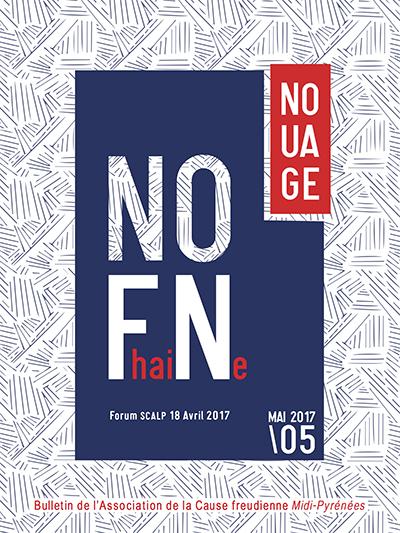 nofn nouage 05